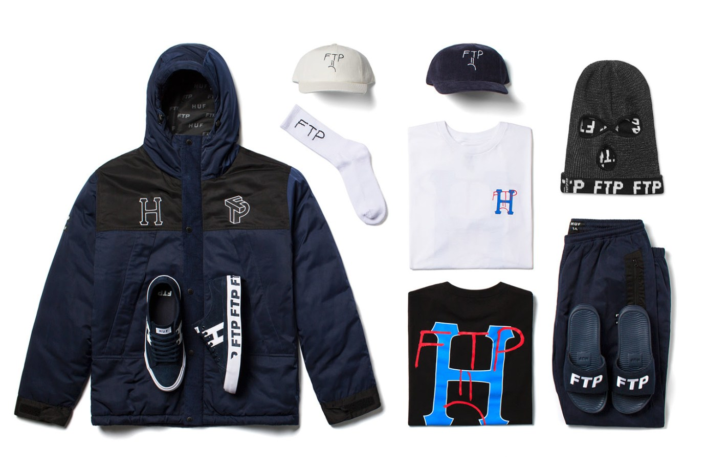 huf-ftp-collection-2016-1