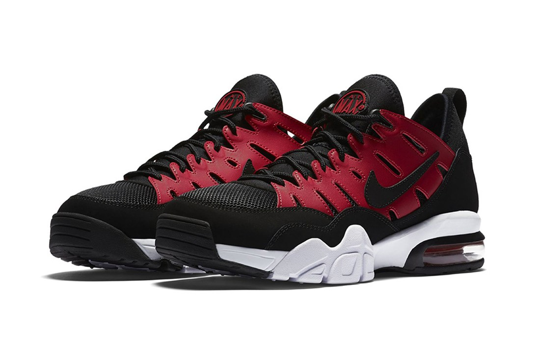 nike-air-max-94-low-bred-and-safari-colorway-0