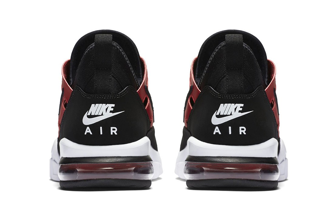 nike-air-max-94-low-bred-and-safari-colorway-3