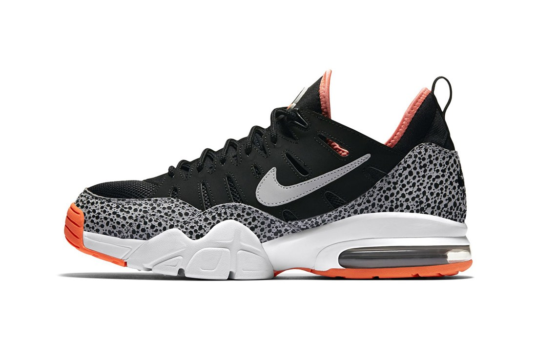 nike-air-max-94-low-bred-and-safari-colorway-5