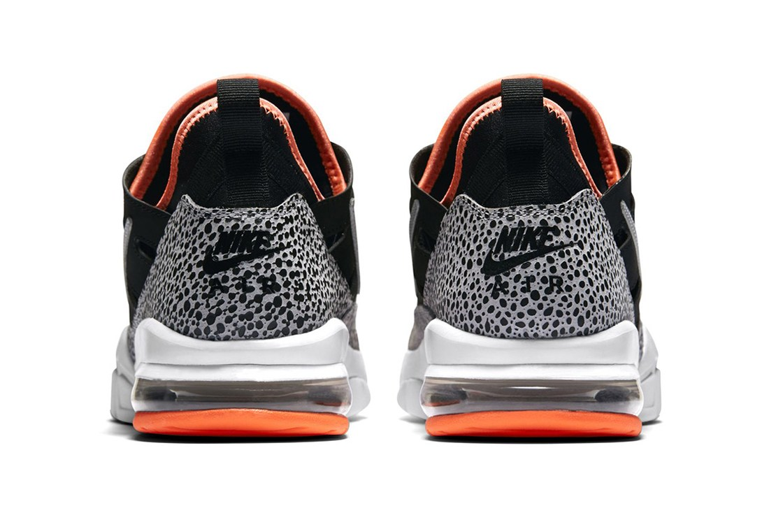 nike-air-max-94-low-bred-and-safari-colorway-6