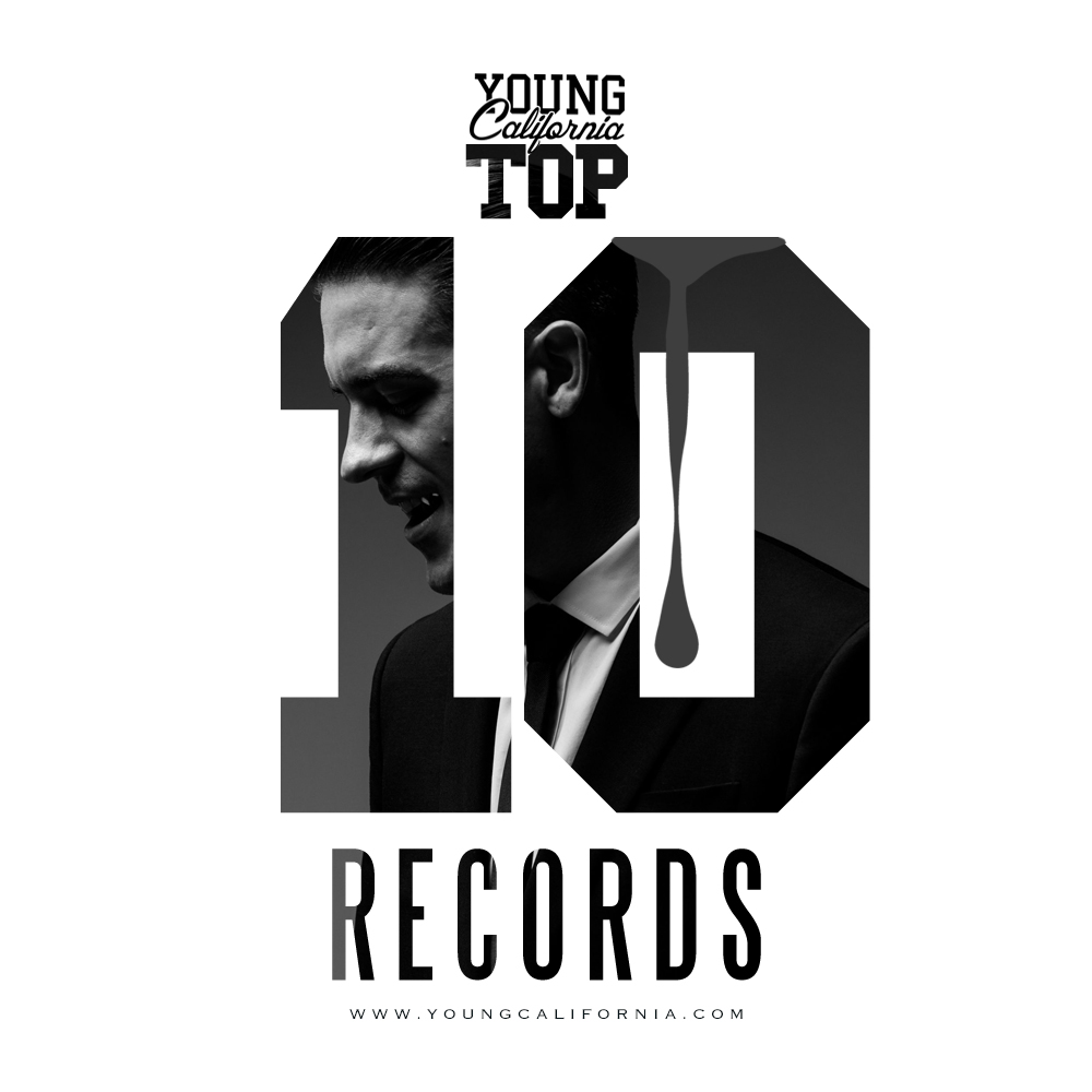 top10records17