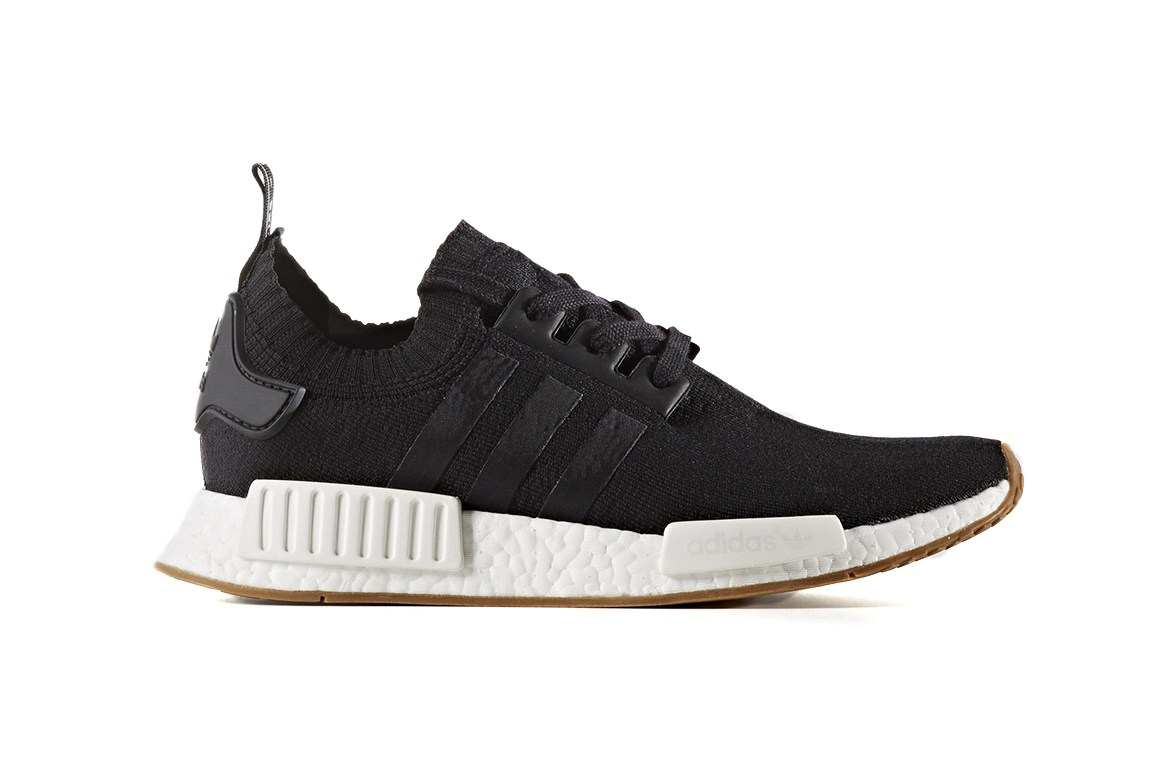 adidas-nmd-pk-gum-pack-01