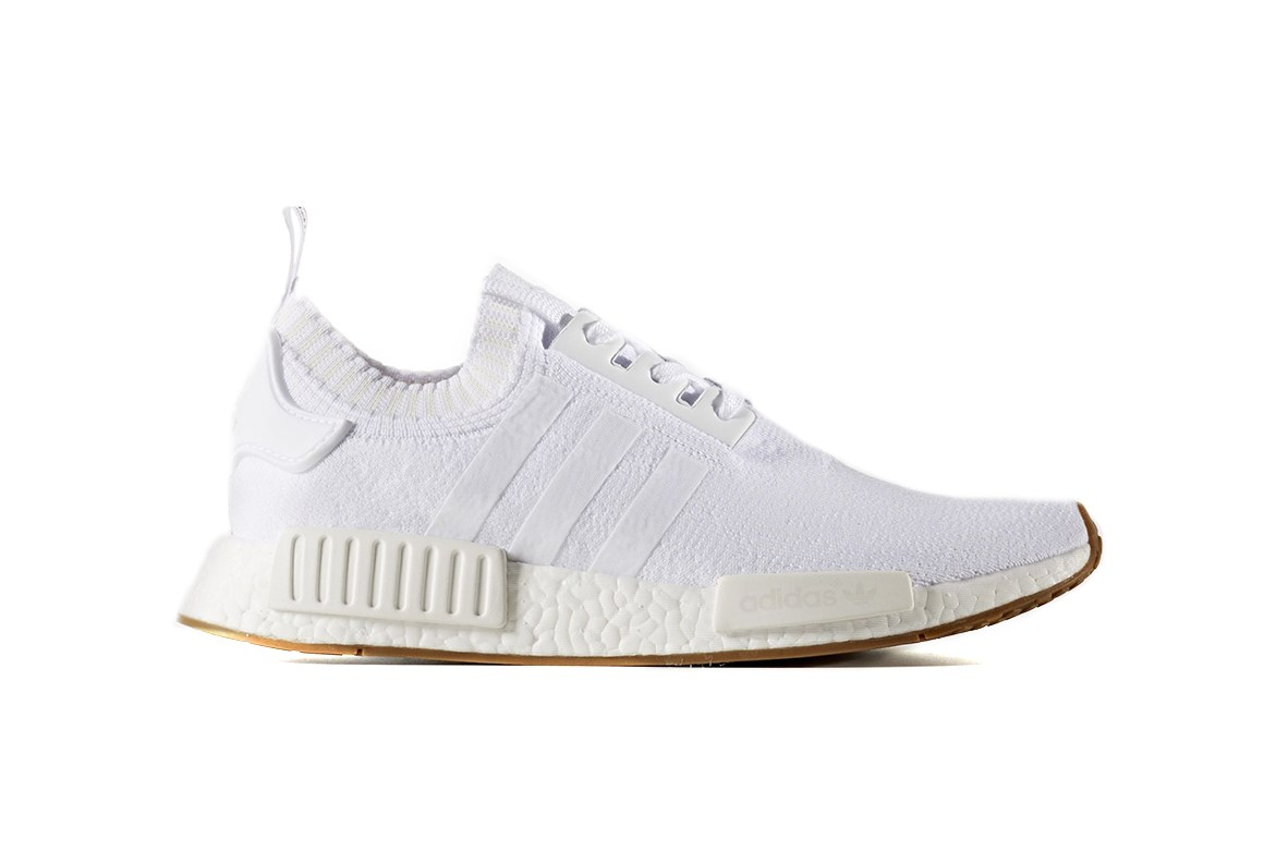 adidas-nmd-pk-gum-pack-02