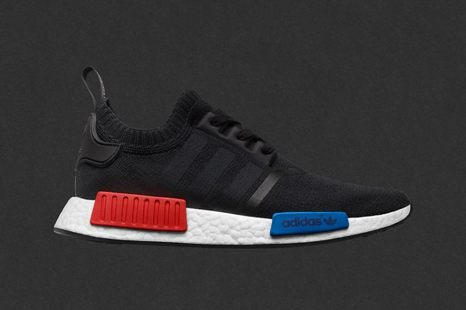 03ea66aa27153 adidas-originals-nmd-og-re-release-january-14-