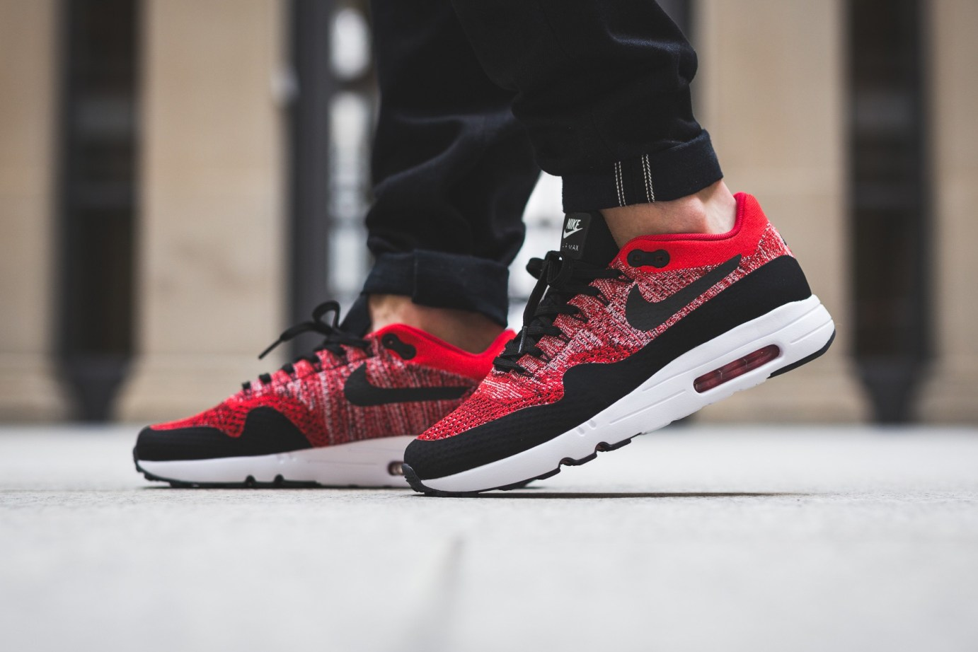 nike-air-max-1-ultra-2-0-flyknit-university-red-001