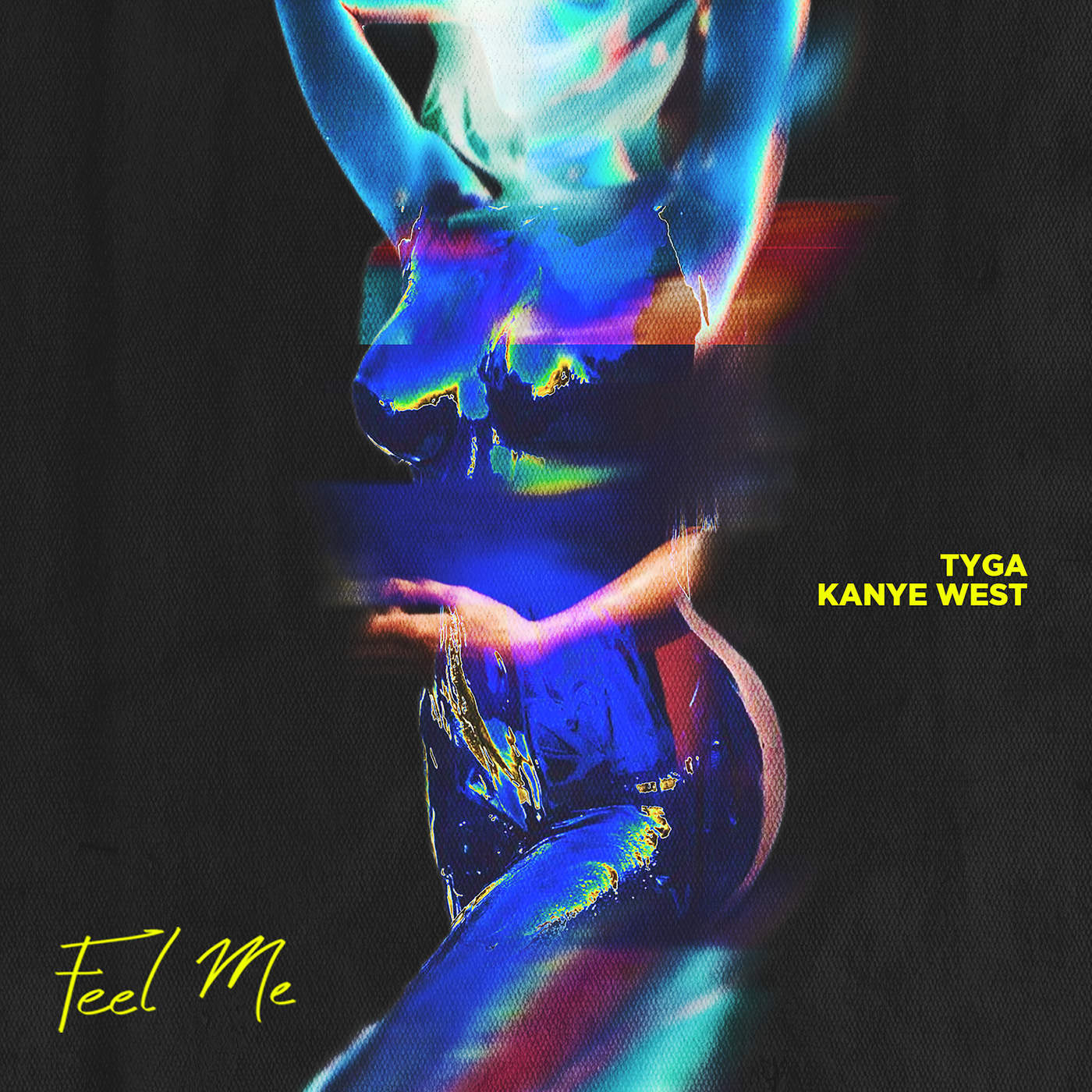 tyga-feel-me-feat-kanye-west-new-song