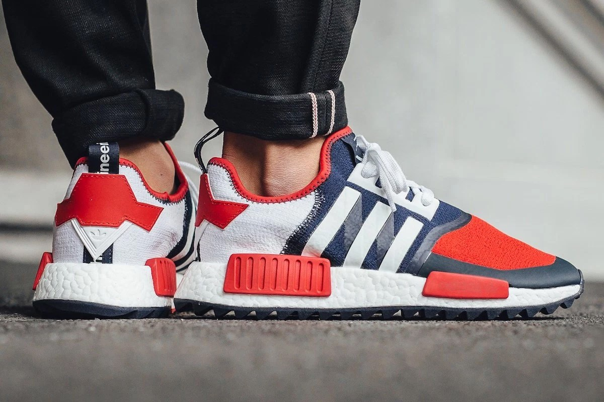 white-mountaineering-adidas-nmd-trail-on-feet-1