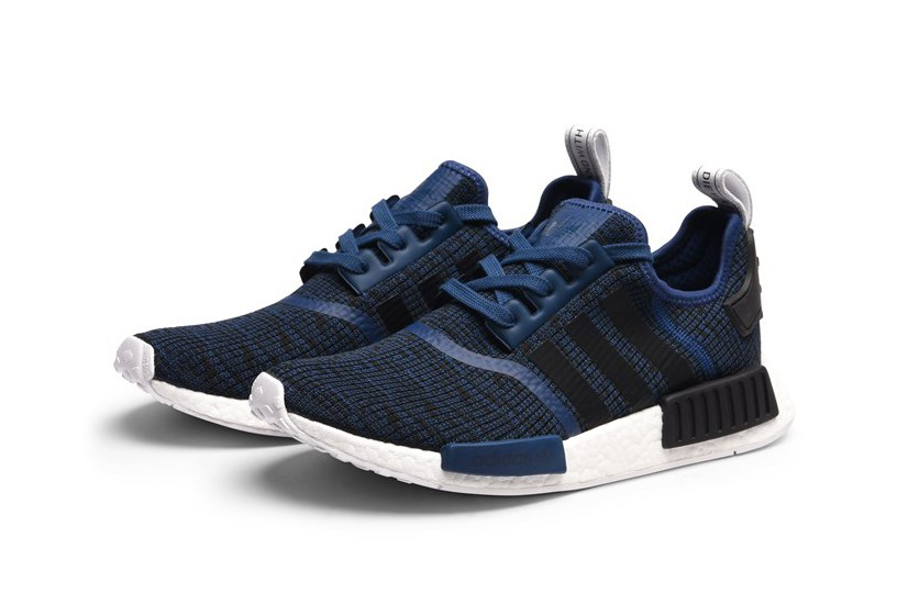 adidas-nmd-r1-new-colorway-2