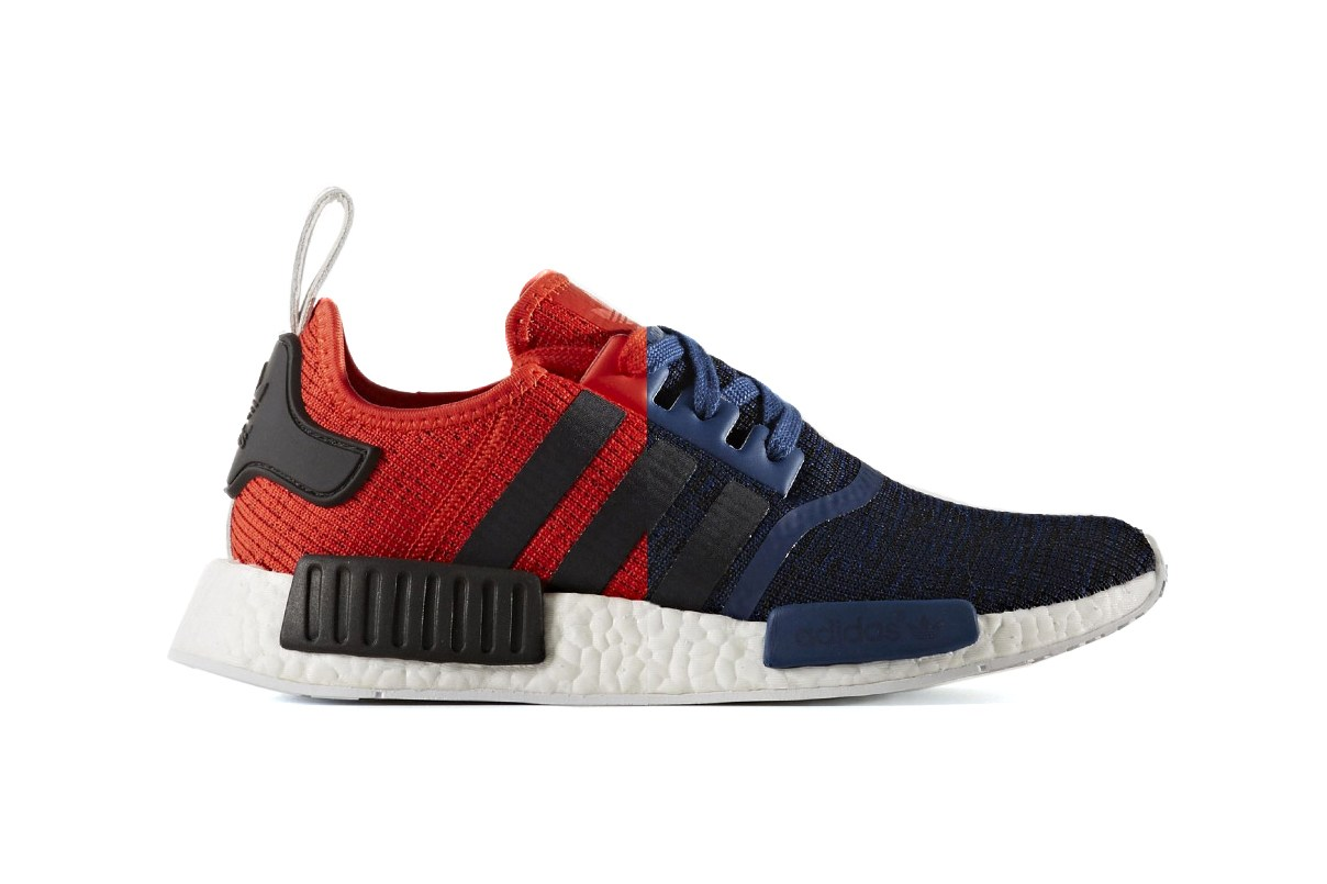 adidas-nmd-r1-preview-march-2017-0001