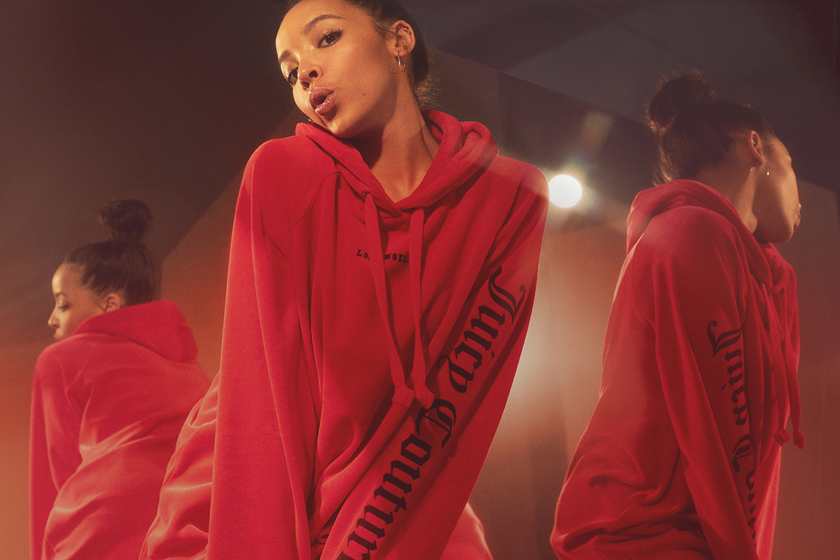 juicy-couture-x-urban-outfitters-06