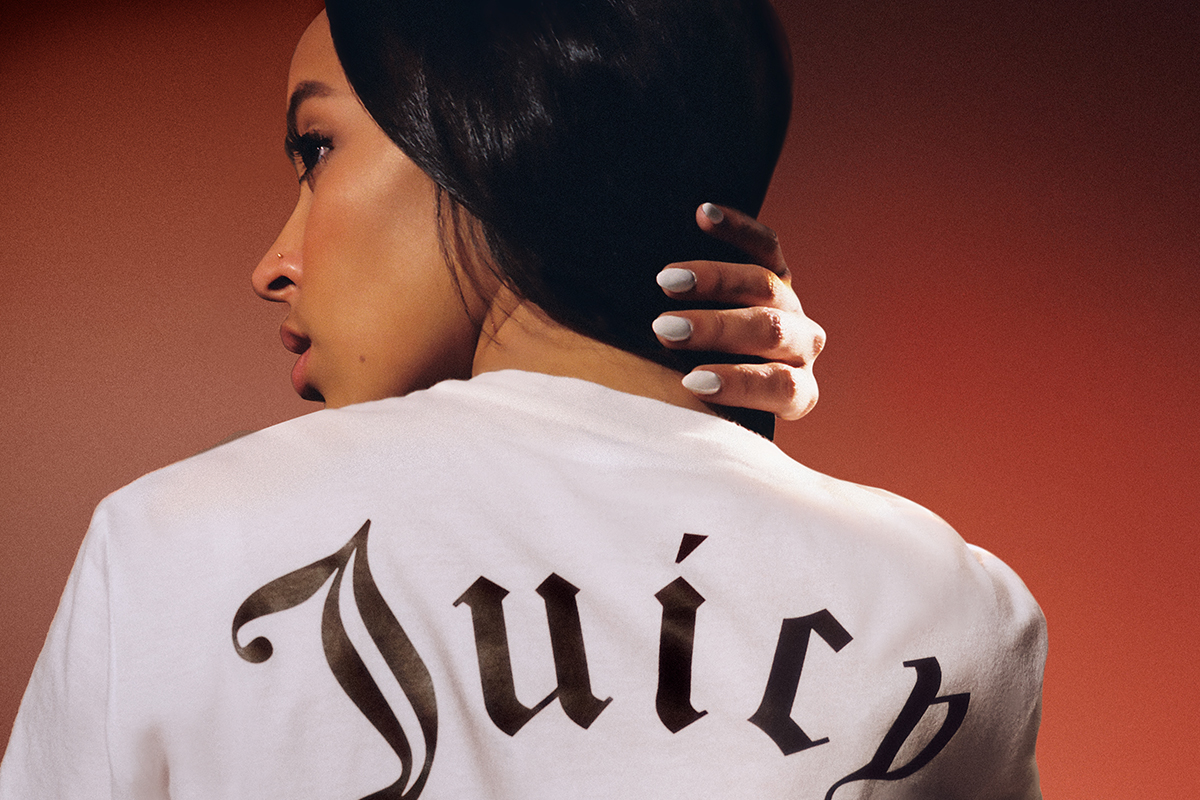 juicy-couture-x-urban-outfitters-07