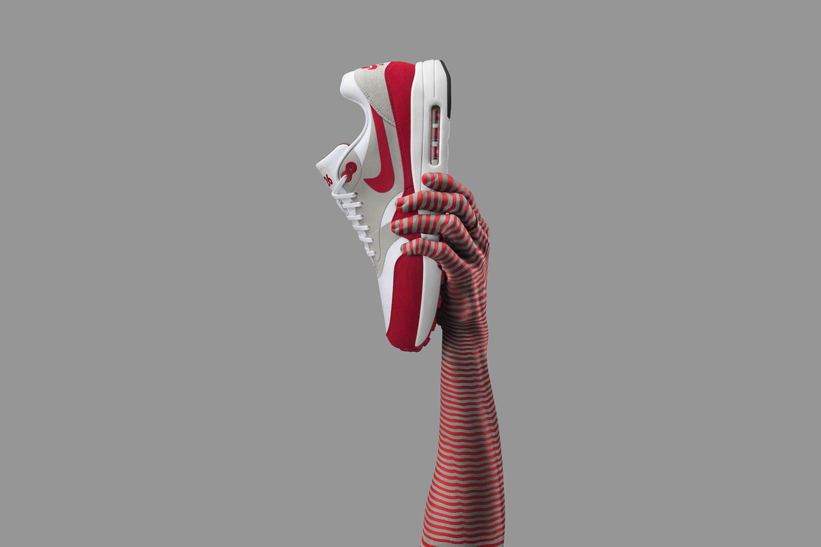nike-air-max-day-releases-3