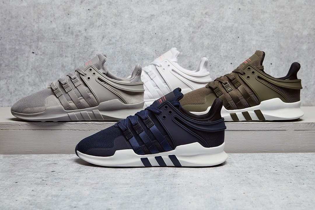 adidas-eqt-support-adv-jd-sports-tonal-pack-1
