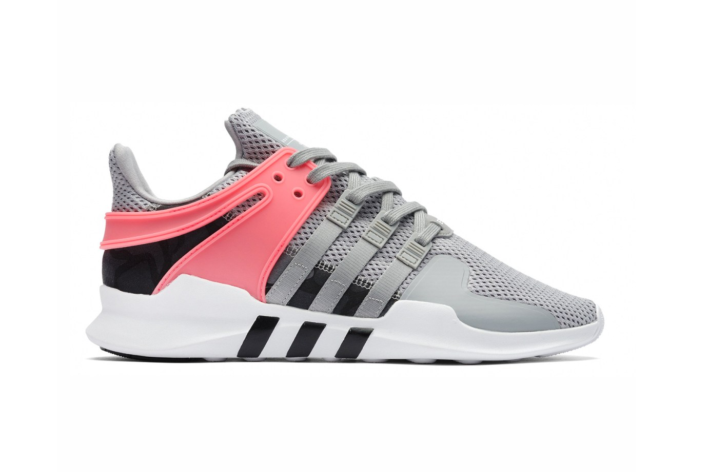 adidas-originals-eqt-support-adv-grey-turbo-red-1