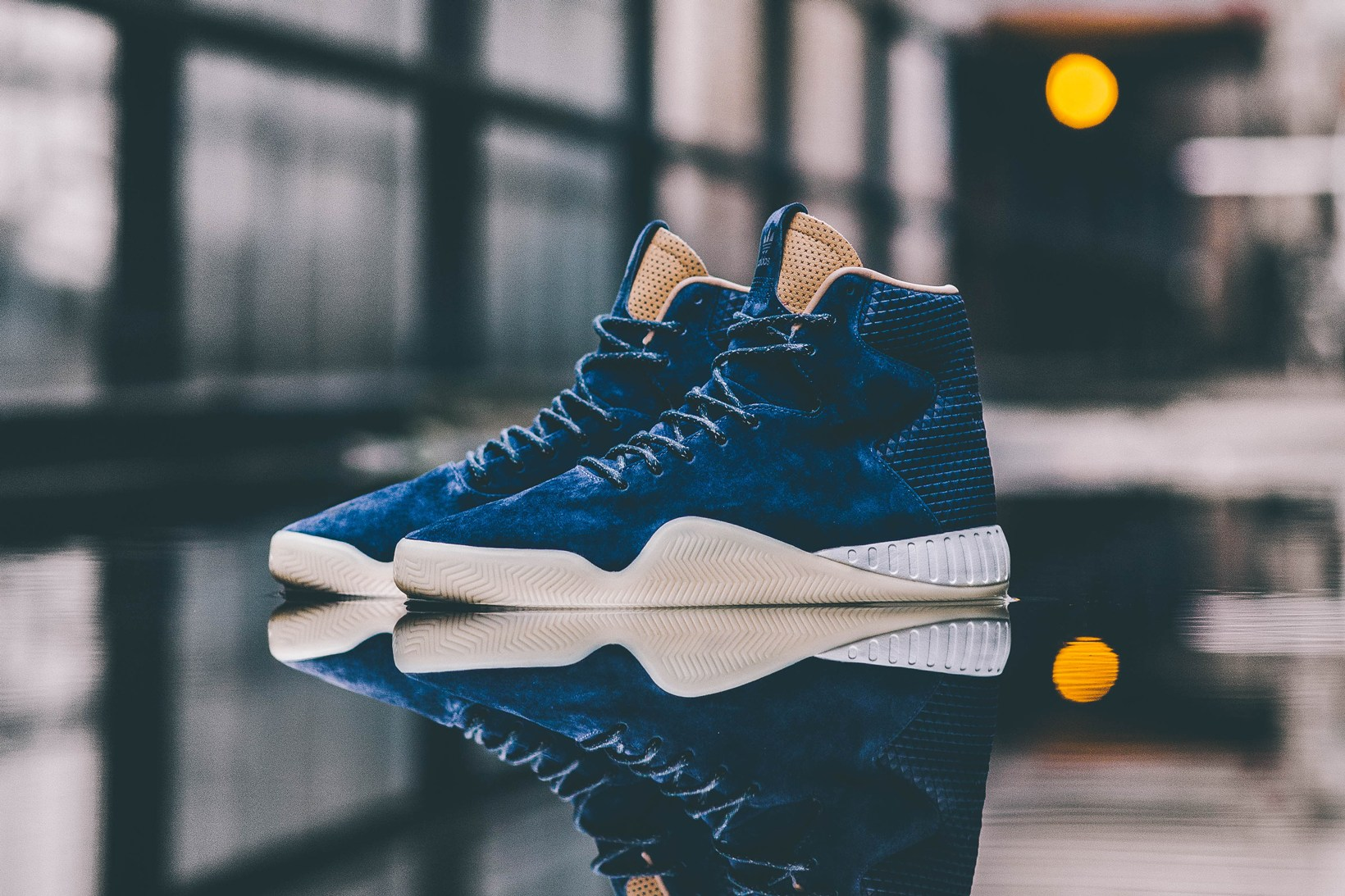 adidas-originals-tubular-instinct-paris-1