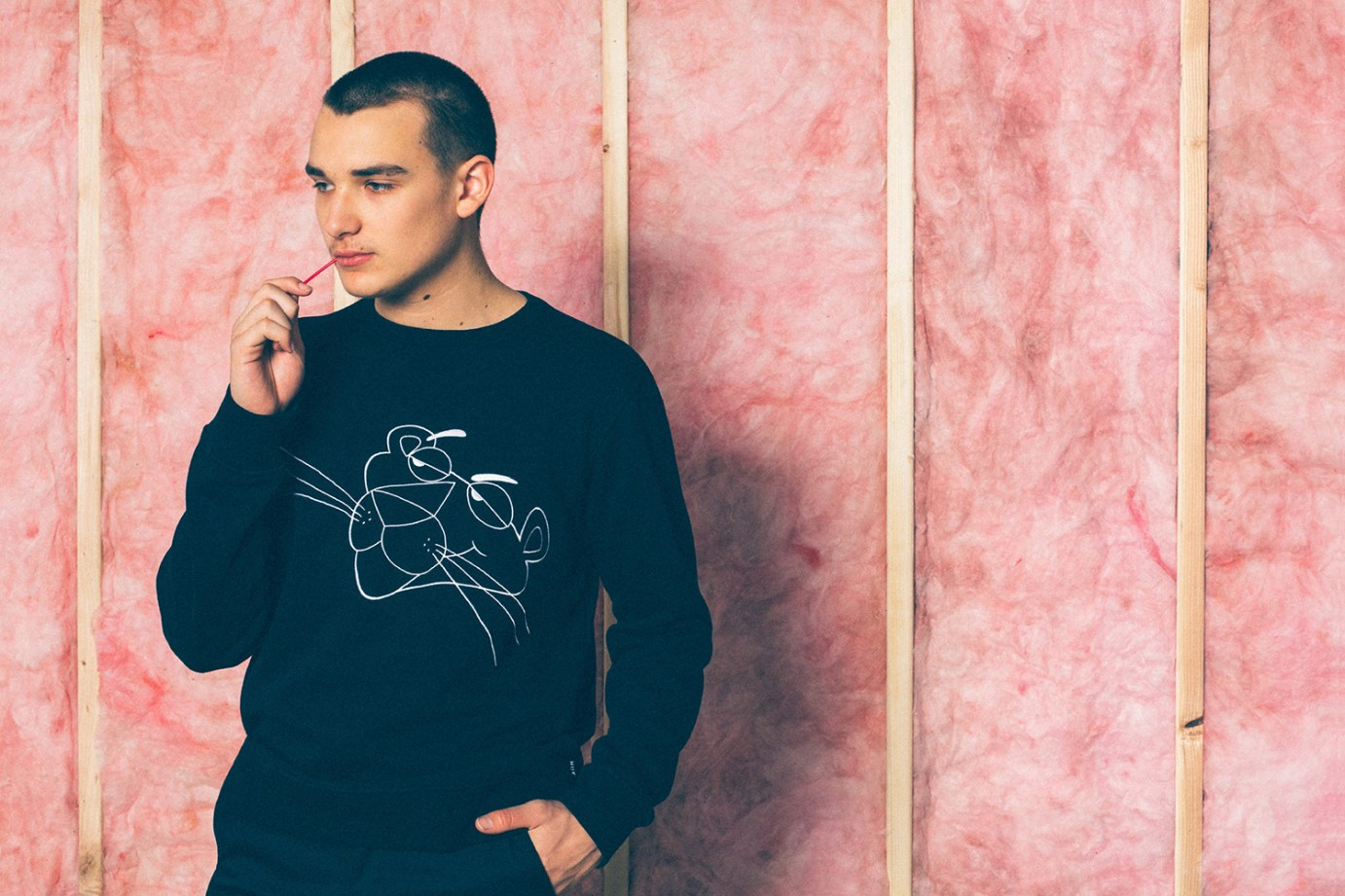 huf-pink-panther-collection-1