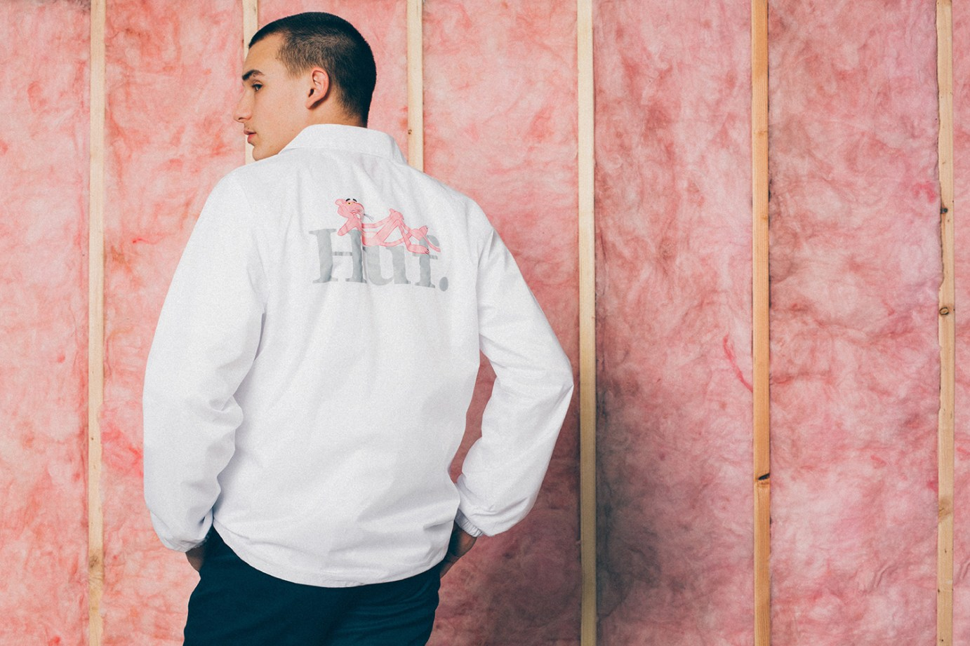 huf-pink-panther-collection-10