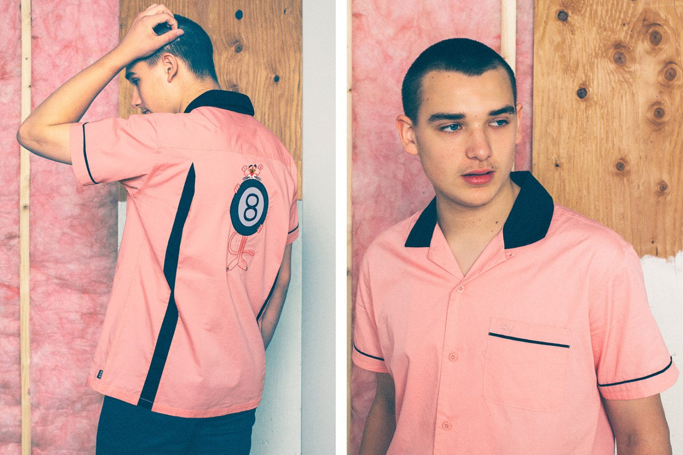 huf-pink-panther-collection-3