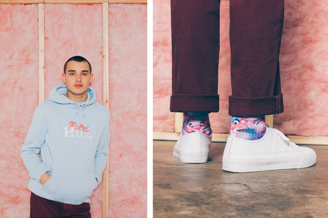 huf-pink-panther-collection-4