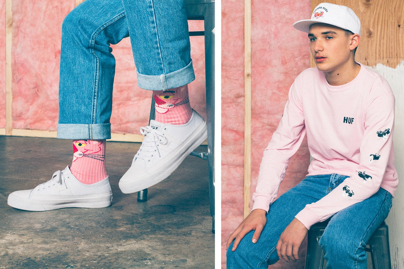 huf-pink-panther-collection-6