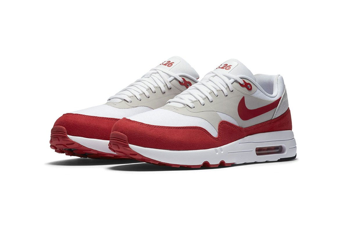 nike-air-max-1-ultra-2-0-air-max-day-1