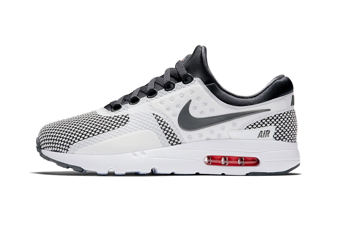 nike-air-max-zero-new-colorways-1