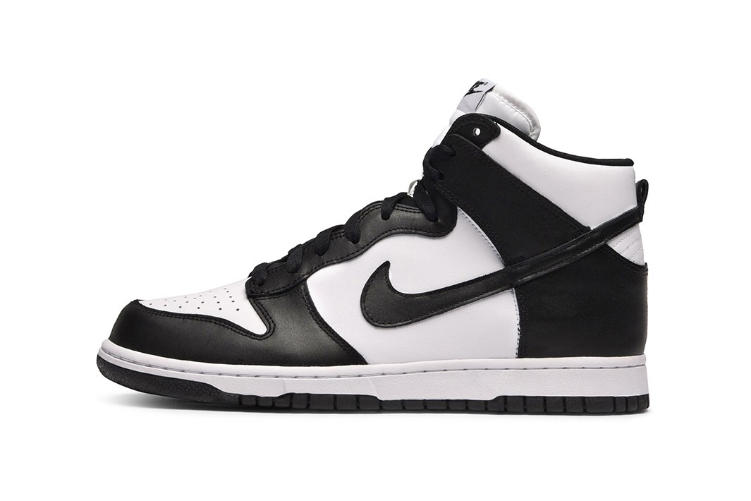 nike-dunk-high-black-and-white-1