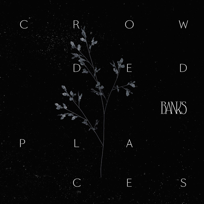 banks-crowded-places
