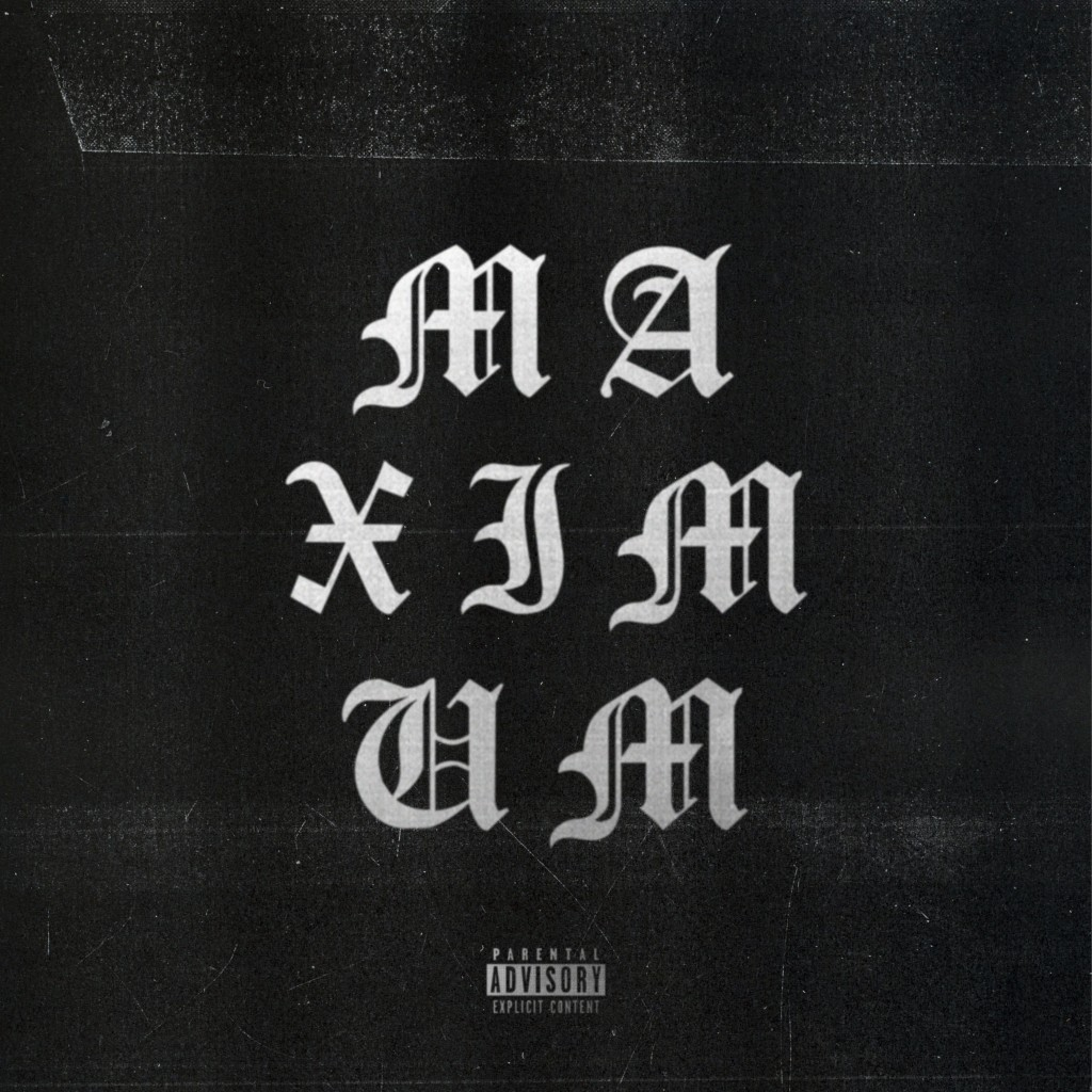 g-eazy-maximum-new-song