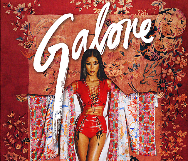 jhene_aiko_cover_main_galore_mag