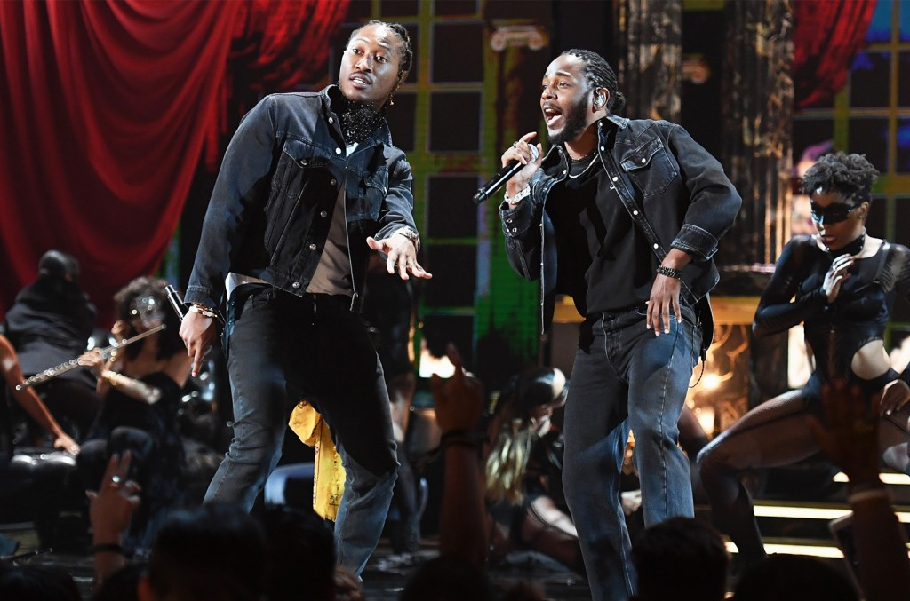 Future-L-and-Kendrick-Lamar-2017-BET-awards-on-stage-billboard-1548