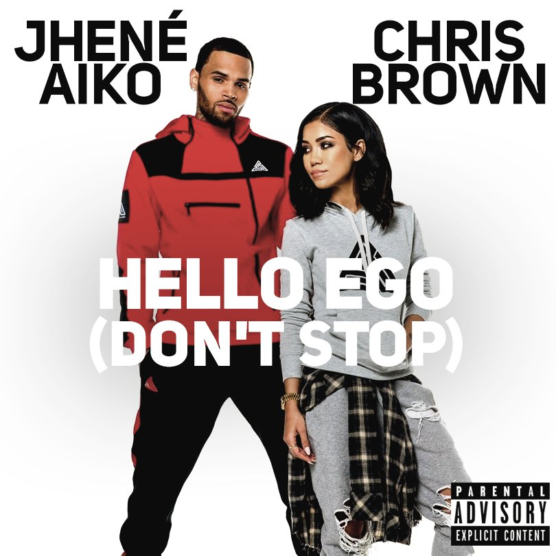 jhene-aiko-hello-ego-dont-stop-new-song