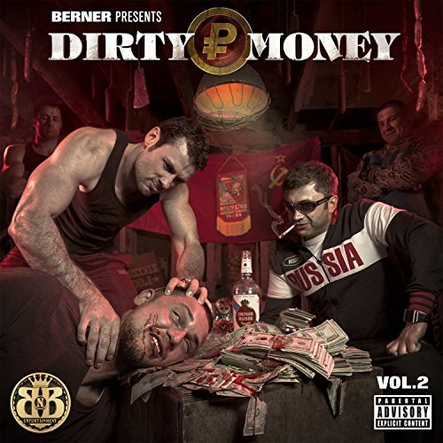 berner+dirty+money+2