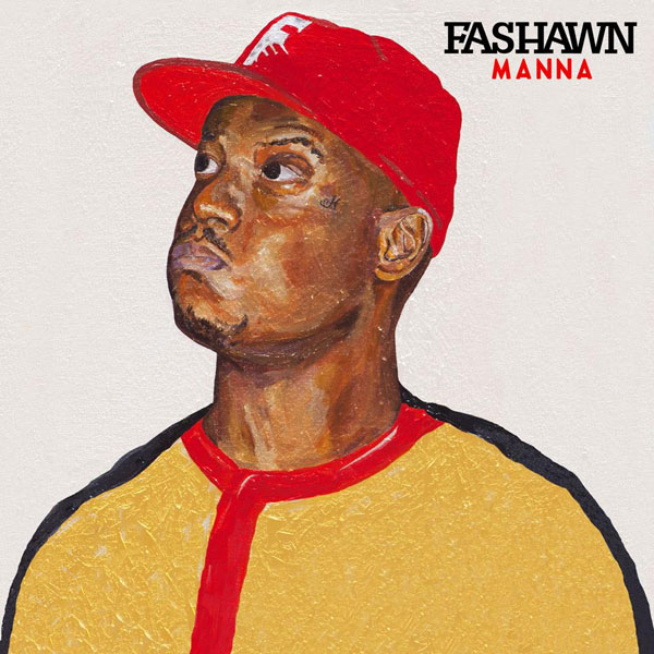 fashawn-mother-amerikkka-video