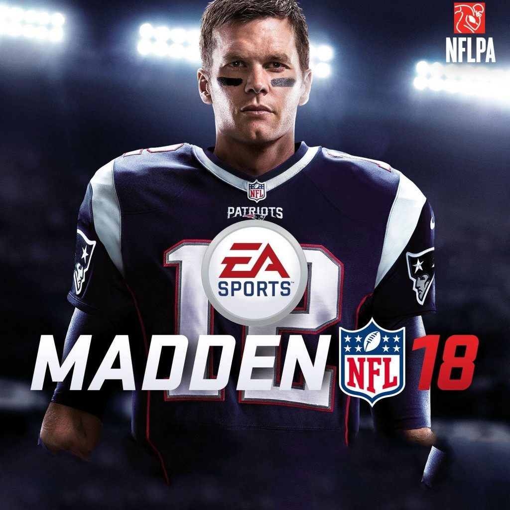 nfl-madden-18-soundtrack