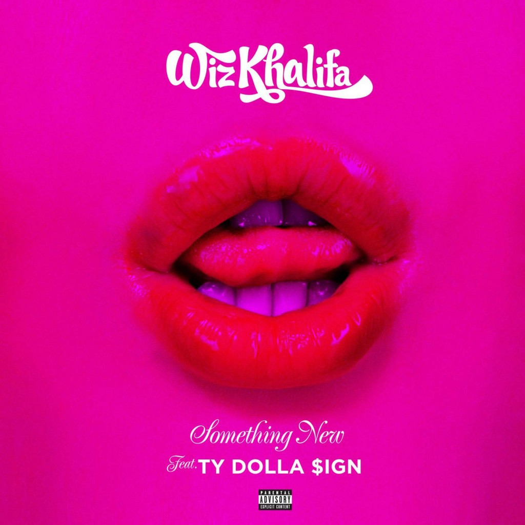 wiz-khalifa-something-new-feat-ty-dolla-sign-new-song