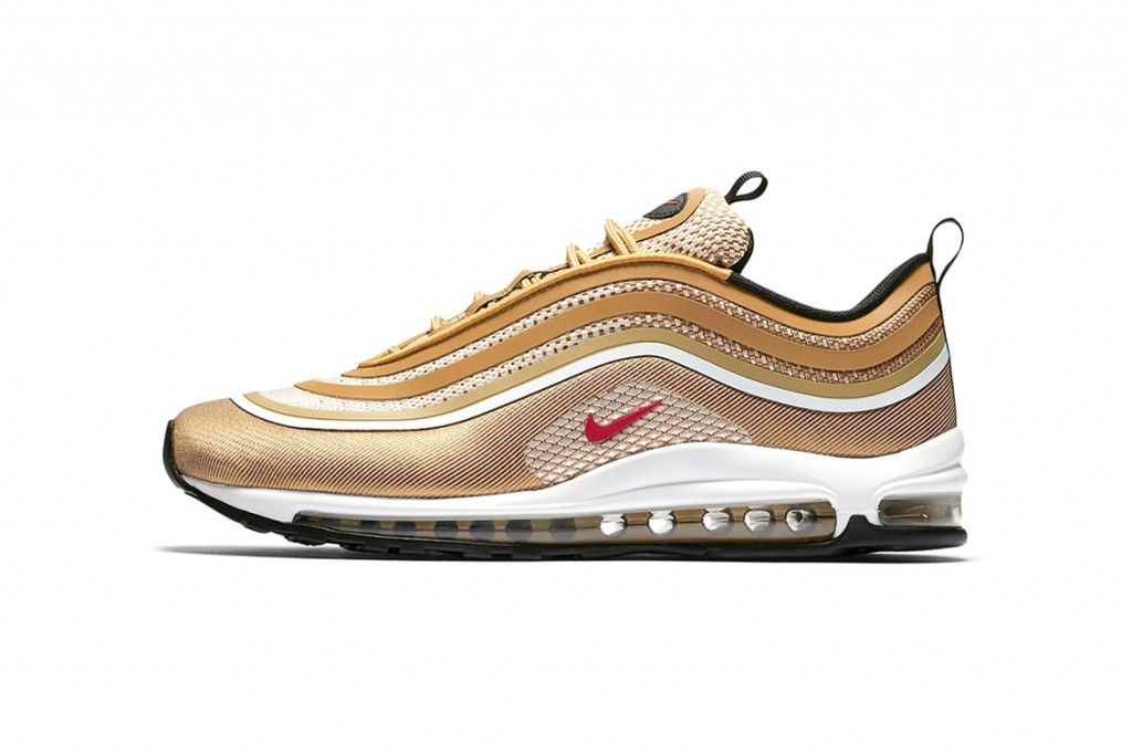 gold97