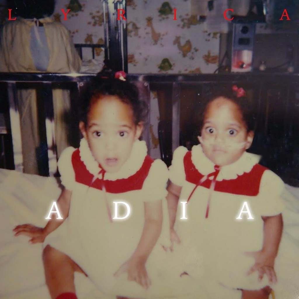 lyrica-anderson-adia-album-stream