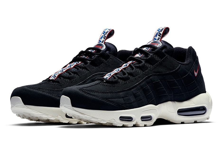 70db3acbde the new air max 95 cheap > OFF63% The Largest Catalog Discounts