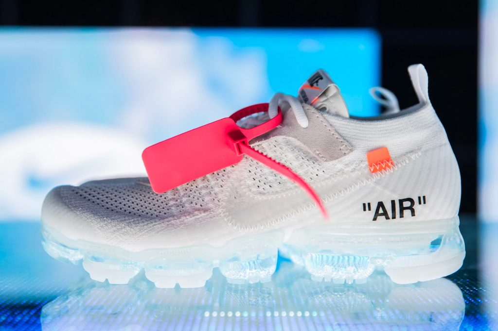 brand new 1272b da1f1 Nike 'Air Max Day' Releases | Young California